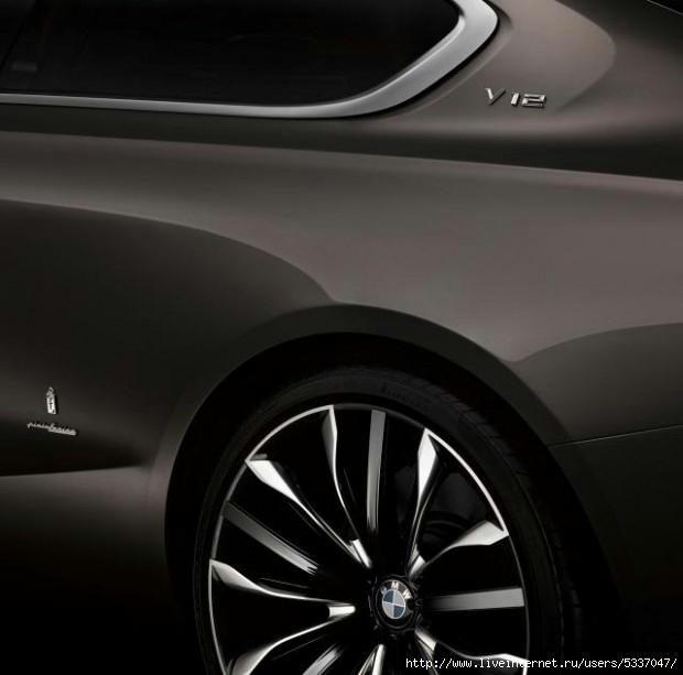 pininfarina-gran-lusso-coupe-201337-620x613 (620x613, 108Kb)