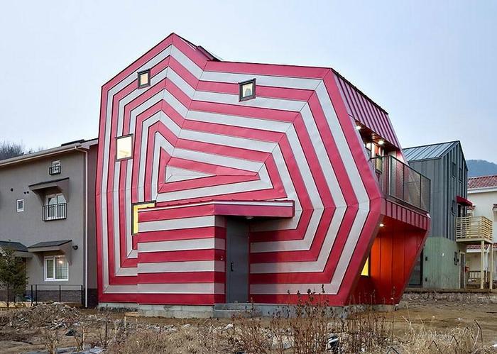 Lollipop-House-2 (700x499, 260Kb)