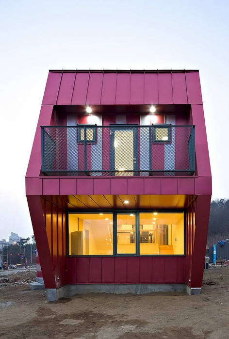 Lollipop-House-5 (472x700, 192Kb)