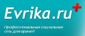 evrika (271x117, 6Kb)