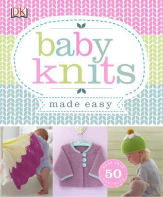 baby_knits_made_easy_1 - копия (336x405, 26Kb)