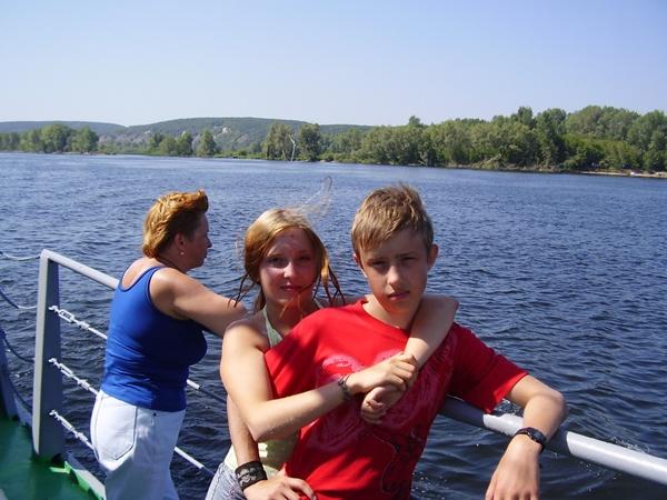 Женя,Маша,Мама (600x450, 114Kb)