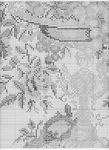 Превью 7 (508x700, 392Kb)