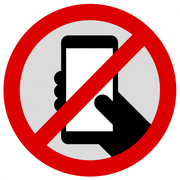 smartphone_pwned-605x605 (605x605, 135Kb)