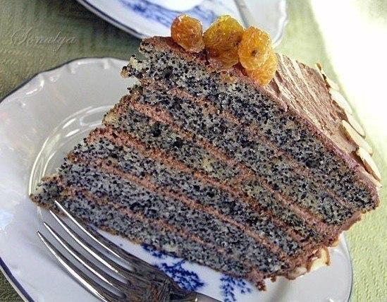 торт (549x428, 85Kb)