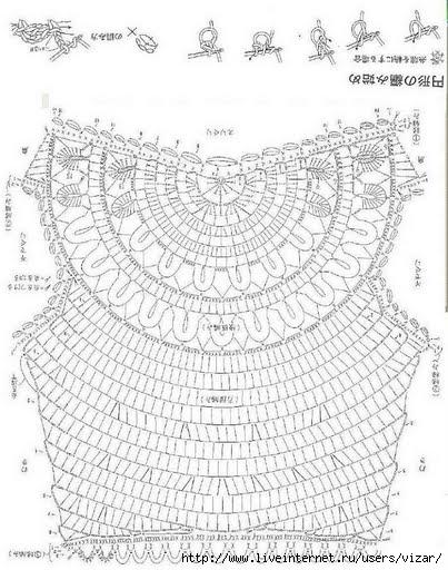 blusa ml decote redondo branca1 (403x512, 165Kb)