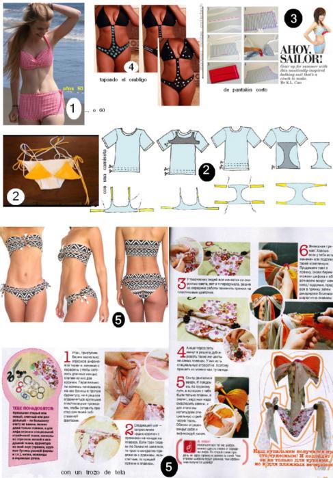 4870325_como_hacer_6_bikinis_y_muchas_ideas_con_ba_adores (487x700, 569Kb)