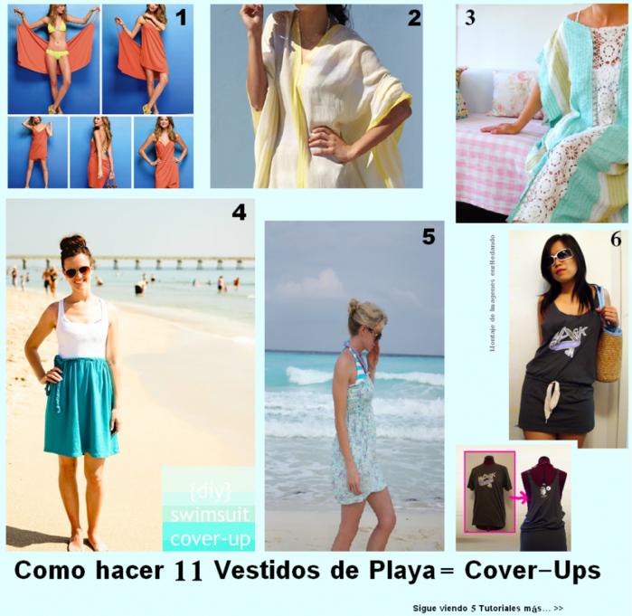 4870325_Como_hacer_10_Vestidos_de_Playa_o_CoverUps_1_ (700x681, 649Kb)