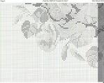 Превью 78 (700x558, 353Kb)