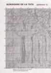 Превью 98 (494x700, 370Kb)