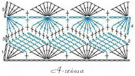 2013-07-09_105256 (449x255, 197Kb)