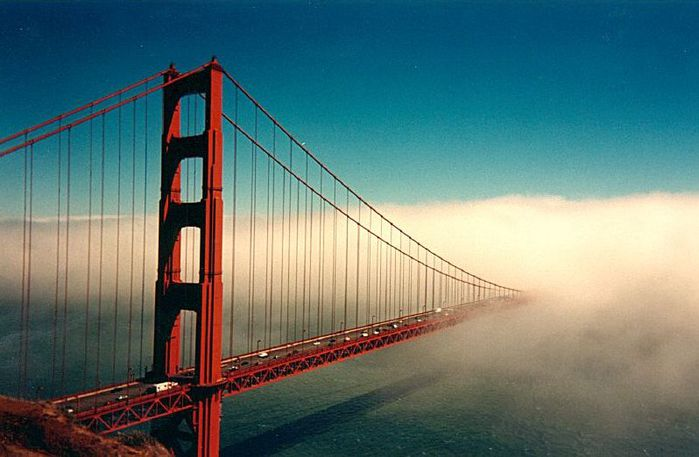 Foggy_Golden_Gate (700x457, 49Kb)