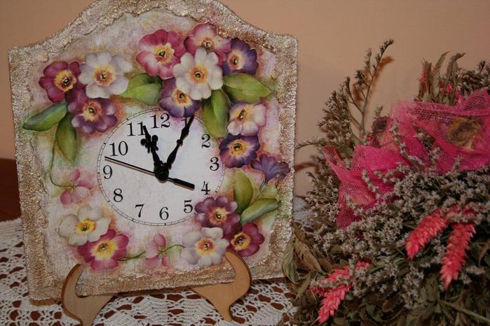 orologio-pittorico-grande (700x466, 390Kb)
