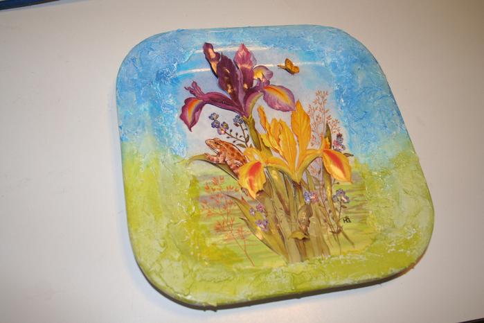 piatto-iris-paper-sculpture-6865-grande (700x466, 386Kb)