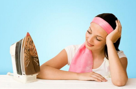 Как-почистить-утюг-в-домашних-условиях (442x289, 138Kb)