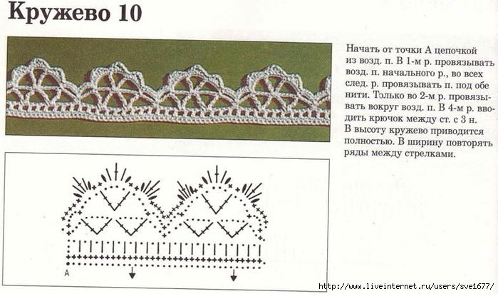 Как сделать птицу домик из картона