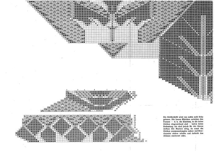 Amethyst 2 DIN A3 (700x492, 182Kb)