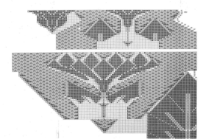 Amethyst 4 DIN A3 (700x492, 237Kb)