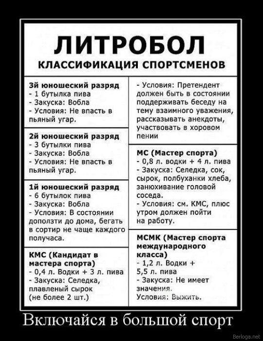 berloga.net_835525591 (540x700, 194Kb)