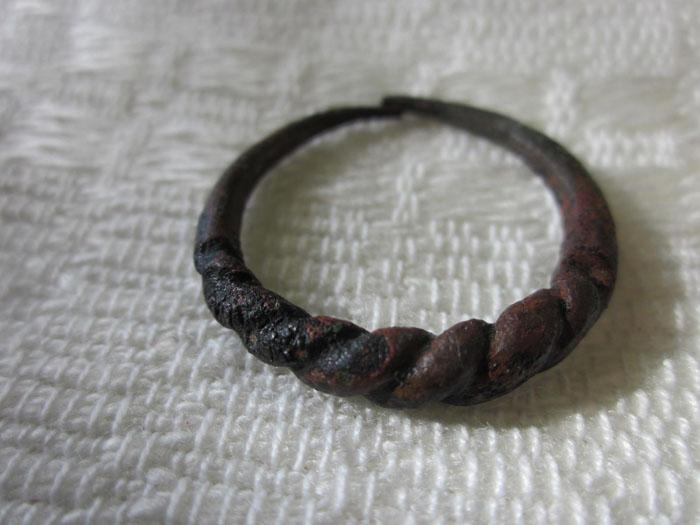 06 кольцо 1 (700x525, 83Kb)