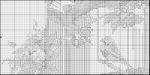 Превью 252 (700x350, 289Kb)