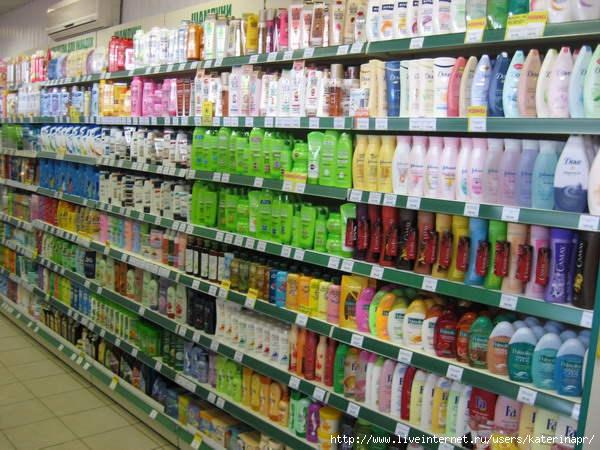 1373373668_shampuni (600x450, 190Kb)