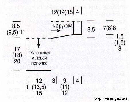 20 (453x354, 90Kb)