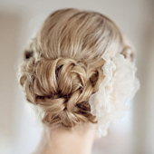 updos-heairstyles-wedding-1 (170x170, 42Kb)