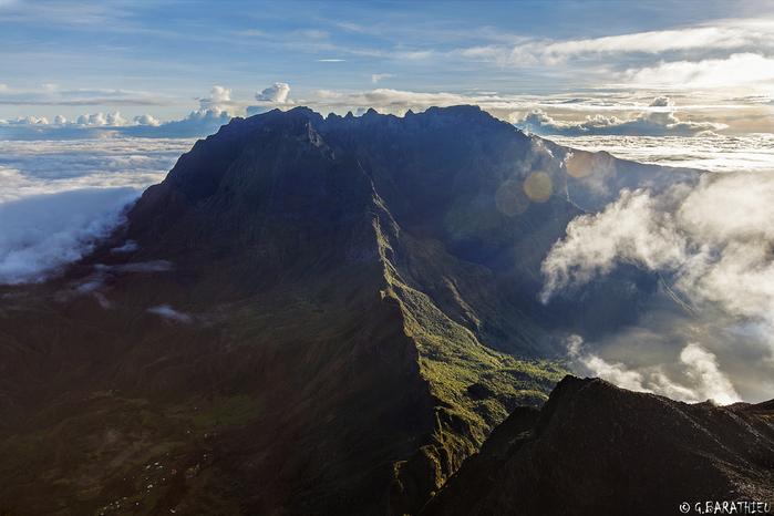 остров Реюньон фото 4 (700x466, 353Kb)