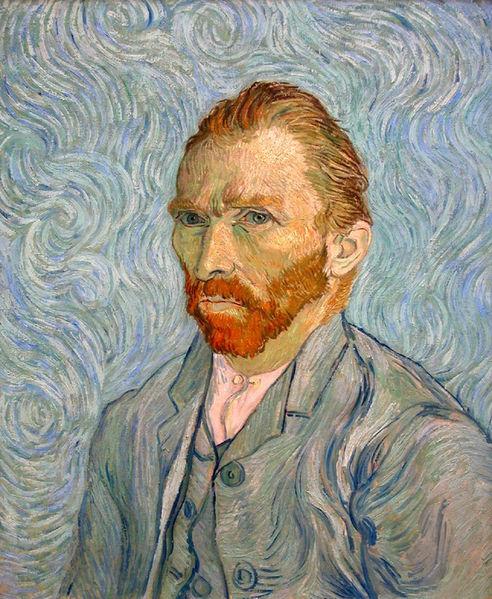 Autoportrait_de_Vincent_van_Gogh (492x599, 109Kb)
