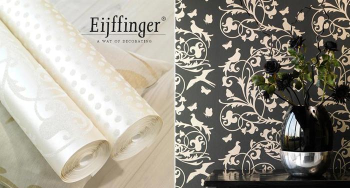 Eijffinger-Gracia (700x376, 233Kb)