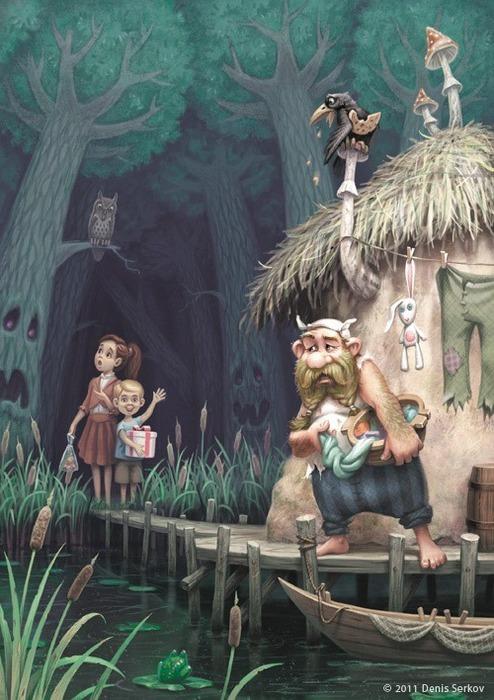 childrens-book-illustrations-denis-serkov-1