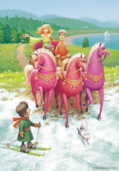 childrens-book-illustrations-denis-serkov-5