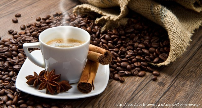 кофе-и-специи-1 (650x348, 164Kb)