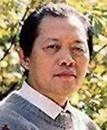 ???jinhongjun (118x143, 7Kb)