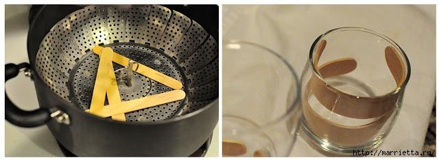 что можно сделать из палочек от мороженого или из медицинских шпателей (73) (640x234, 118Kb)