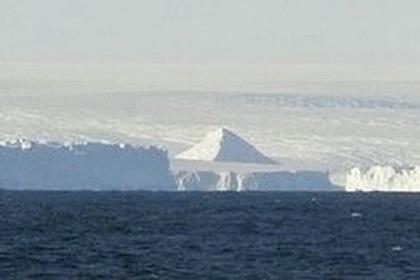 пирамиды а антарктиде фото 1 (420x280, 33Kb)