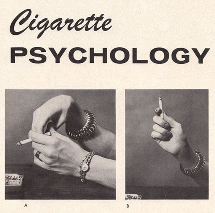 1371049124_cigarette_psychology_01 (700x693, 66Kb)