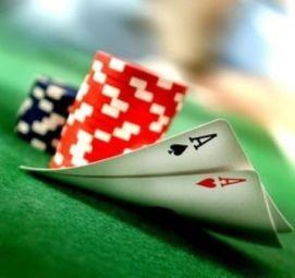 покер/2719143_101 (271x255, 11Kb)