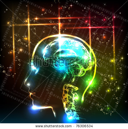 stock-vector-abstract-human-brain-background-design-76306534[1] (450x453, 72Kb)