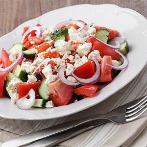 120213184513-120213184645-p-O-salat-po-shopski (300x300, 37Kb)