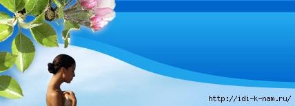 адаптогены или лекарства для здоровых людей/1371529414_0a2c00040fc4d8e6253d73956b22b5551 (428x154, 43Kb)