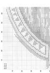 Превью 201 (352x512, 68Kb)