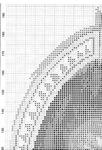 Превью 212 (349x512, 80Kb)