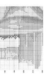 Превью 217 (351x512, 79Kb)