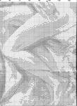 Превью 218 (375x512, 114Kb)