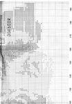 Превью 222 (358x512, 83Kb)