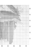 Превью 226 (349x512, 70Kb)