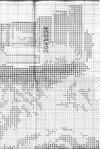 Превью 228 (348x512, 98Kb)