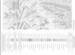 Превью 279 (700x514, 230Kb)